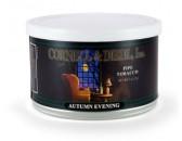 Трубочный табак Cornell & Diehl Autumn Evening (57 гр.)