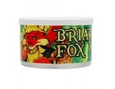 Трубочный табак Cornell & Diehl Briar Fox (57 гр.)