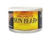 Трубочный табак Cornell & Diehl Small Batch Sun Bear (57 гр.)