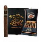 Сигары Gran Reserva Corojo №1 Belicoso