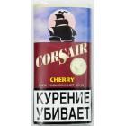 Трубочный табак Corsair Cherry