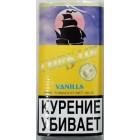 Трубочный табак Corsair Vanilla