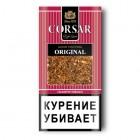 """Сигаретный табак  """"Королевский Корсар"""" Original - кисет"""