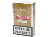 Сигариллы Corsar of the Queen «Cappuccino» Limited Edition