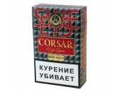 Сигариллы Corsar of the Queen Cherry Sweets 20 шт.