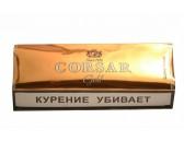 Сигаретный табак Corsar Gold/Virginia - кисет