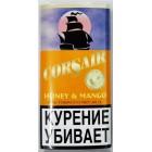 Трубочный табак Corsair Honey & Mango