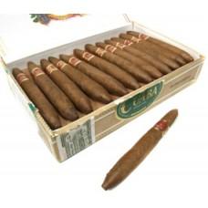 Сигары Cuaba Exclusivos