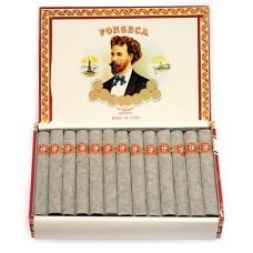 Сигары Fonseca Delicias