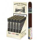 Сигары  Aroma de Habana Cuba (Corona) накопитель 25 шт.