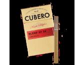 Сигариллы Cubero Blend № 24 Original