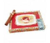Сигары Cuesta-Rey Centro Fino Sungrown Gordo No 60