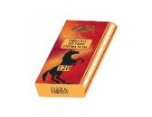Фильтры сигаретные DARK HORSE Extra Slim (120x20x20)