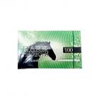 Гильзы сигаретные DARK HORSE ментол (100x5)