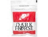 Фильтры сигаретные DARK HORSE Regular Long (60 шт)