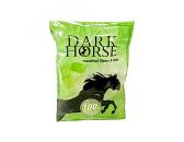 Фильтры сигаретные DARK HORSE Regular ментол (100x10x8)