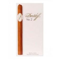 Сигары Davidoff Classic No 2