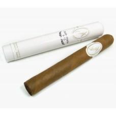 Сигары Davidoff Aniversario No 3 Tubos