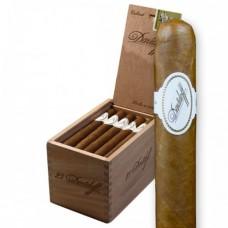 Сигары Davidoff 1000