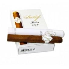 Сигары Davidoff 2000 Tubos