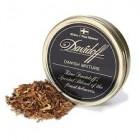 Трубочный табак Davidoff Danish Mixture