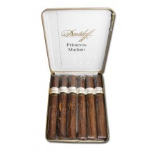 Сигары Davidoff Primeros*6