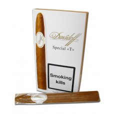 Сигары Davidoff Special T