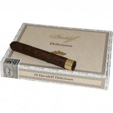 Сигары Davidoff Puro d′Oro Deliciosos