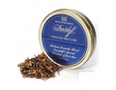 Трубочный табак Davidoff English Mixture