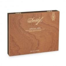 Подарочный набор сигар Davidoff LE 2020 Special 53