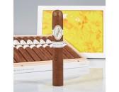Подарочный набор сигар Davidoff Limited Edition Art 2017*10