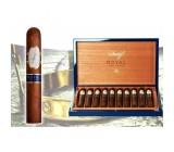 Сигары Davidoff Royal Release  Robusto