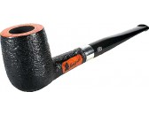 "Трубка Design Berlin Maigret pipe №3 ""Sale"""
