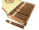 Сигары Diplomaticos No. 2
