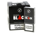 Кретек Djarum Black (10 шт)