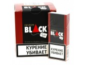 Кретек Djarum Black Tea (10 шт)