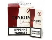 Кретек Djarum Cherry (10 шт)