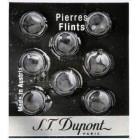 Кремний Dupont 000600