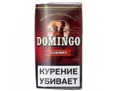 Cигаретный табак Domingo Cherry