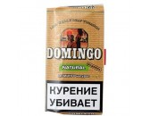 Сигаретный табак Domingo  Natural