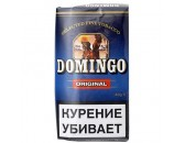 Сигаретный табак Domingo  Original