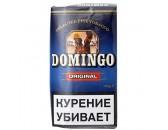 Сигаретный табак Domingo  Original