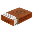 Сигары Don Diego Aniversary Export Tres Petite Corona