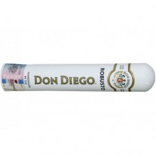 Сигары Don Diego Europa Export Robusto 25