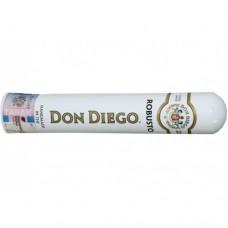 Сигары Don Diego Europa Export Robusto 25
