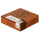 Сигары Don Diego Aniversary Export Short Robusto 5