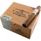 Cигары Don Pepin Garcia Series JJ Sublimes