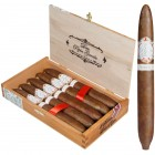 Сигары Don Pepin Garcia Series JJ Salomones/5