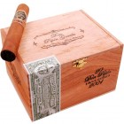 Сигары Don Pepin Garcia Black Edition 2001