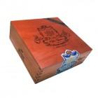 Cигары Don Pepin Garcia Blue Toro Grande